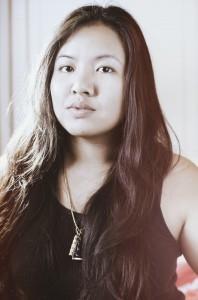 AsianWoman-198x300
