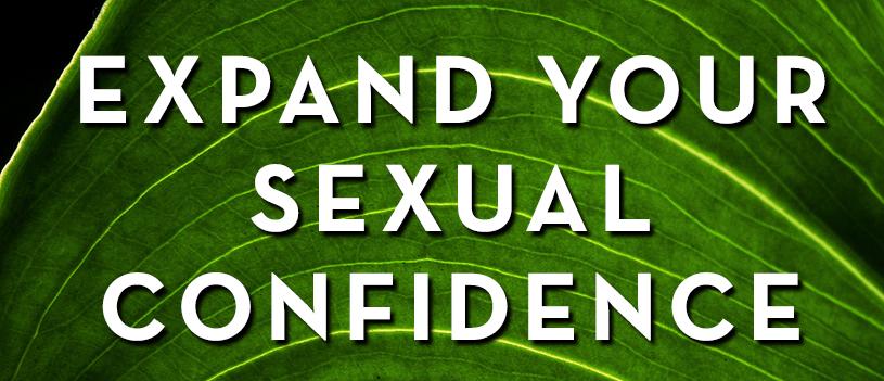SexualConfidence