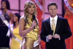 nancy-o-dell-billy-bush