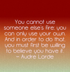 AudreLorde_Fire