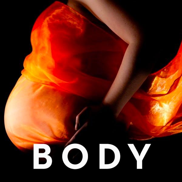 Body_Sq