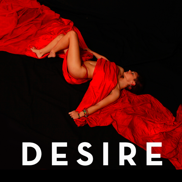Desire_Sq