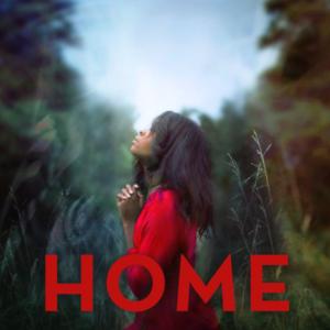Home_Sq