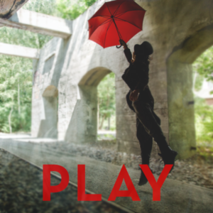 Play_Sq