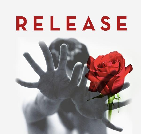 Release_Sq4