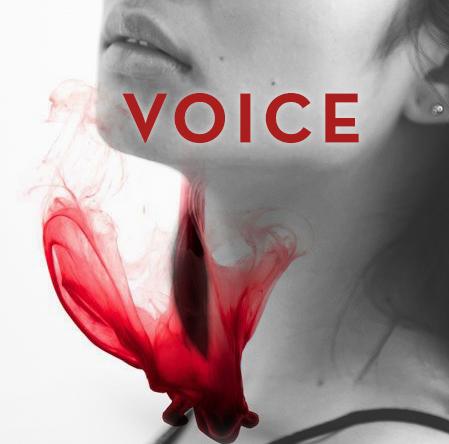 Voice_SqBW