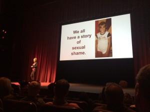 AmyJo_TEDx_Mar2014_.26.39